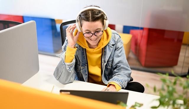 10 conseils pour les femmes freelances - Heyme