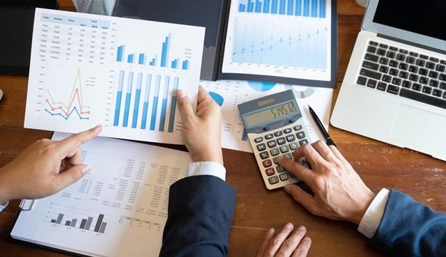 Choisir son expert-comptable quand on est freelance ? - Heyme
