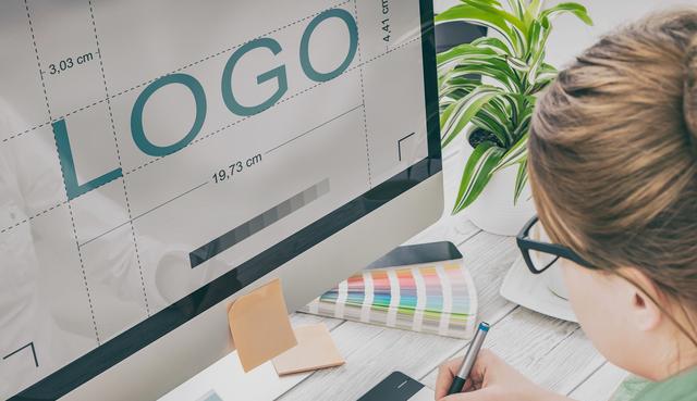 Comment créer l'image de marque d'une entreprise ? - Heyme