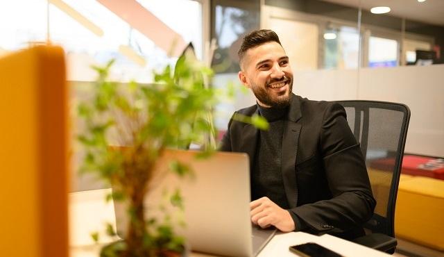 Le contrat prévoyance pour freelances - Heyme