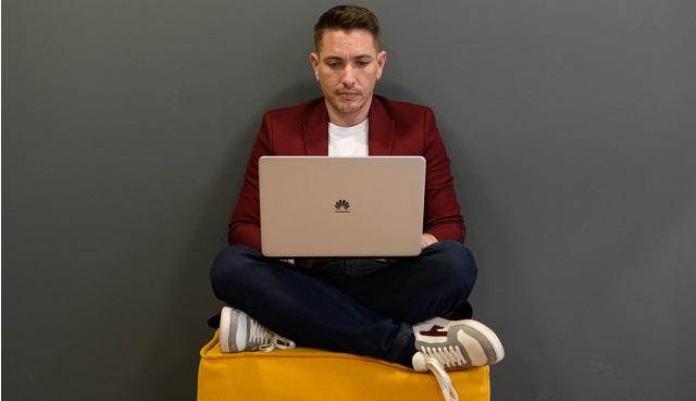 Qui peut adhérer à HEYME Freelance et comment ? - Heyme