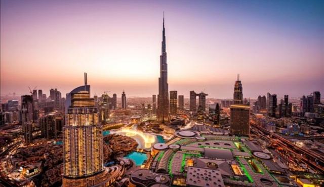 Le TOP 20 des villes pour les freelances - Heyme