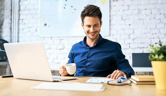 Finance et comptabilité, le guide pratique quand on est freelance - Heyme