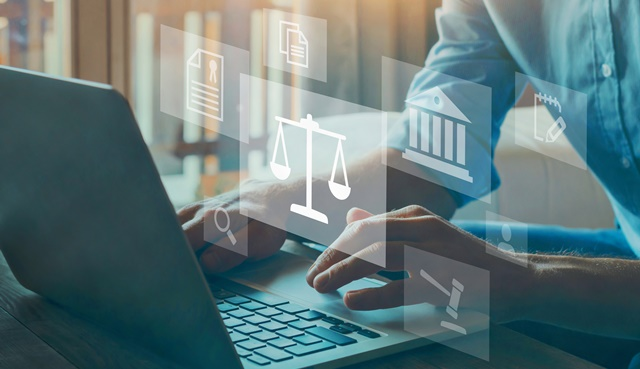 Freelance : Comment bien choisir son statut juridique ? - Heyme