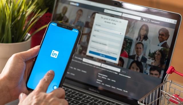 Freelance :  Optimisez votre profil LinkedIn en 9 étapes - Heyme